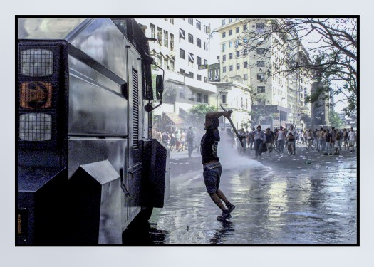 Argentinazo skate -1.jpg