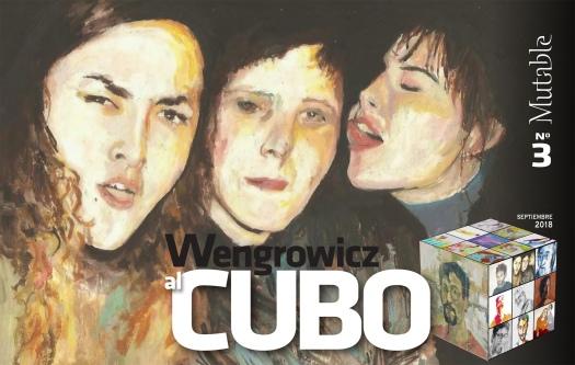 CUBO - revista mutable N Tres-1.jpg